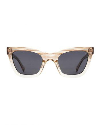 A.Kjaerbede zonnebril model BIG KANYE AKsunnies bril sunglasses Akjaerbede eyewear