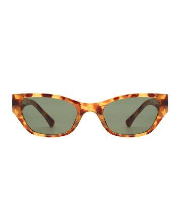 A.Kjaerbede zonnebril model KANYE AKsunnies bril sunglasses Akjaerbede eyewear